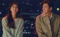 チ・チャンウク×キム・ジウォンの胸キュンラブストーリーに期待♪ドラマ『都市男女の愛し方』