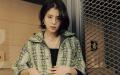 注目女優ハン・ソヒがモデルを務める「LANVIN COLLECTION」の写真6枚を公開!