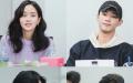 2月スタート!新ドラマ『月が浮かぶ川』キム・ソヒョン、ジスらの台本リーディング現場を公開♪
