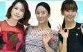 【VIP限定】三姉妹と父の葛藤を描く!ドラマ『OK、クァン姉妹』制作発表会