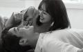 破局説飛び出す?!ヘリ×チャン・ギヨンのグラビアが話題のドラマ『九尾の狐とキケンな同居』制作発表会