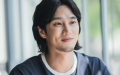 アン・ボヒョン、『ユミの細胞たち』で完璧なまでにキャラクターになりきる?!