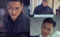 ナムグン・ミン主演新ドラマ『黒い太陽』、凛々しい表情目白押しのポスター&スチール!