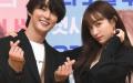 ユン・シユン、セクシー女医ハニに誘惑されるも「セクシーと言うより…」ドラマ『You Raise Me Up』制作発表会レポート!
