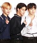 KCON 2018 JAPAN レッドカーペット(1日目)