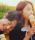 映画『君の結婚式』メインポスター&ビハインドスチール